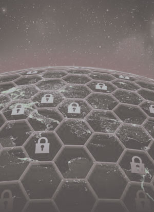 Netzwerk & Sicherheit